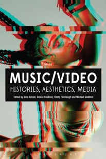 (ebook) Music/Video - Entertainment Music General