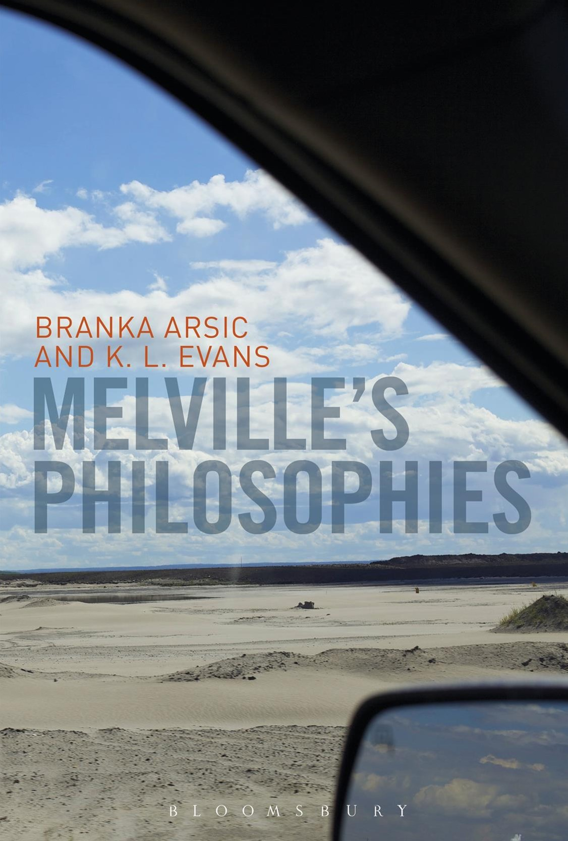 Melville's Philosophies