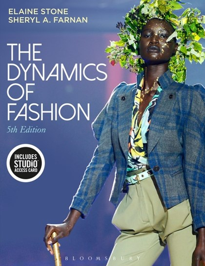 The Dynamics of Fashion
