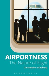 (ebook) Airportness - Business & Finance Organisation & Operations