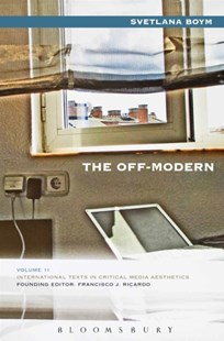 (ebook) Off-Modern - Art & Architecture General Art