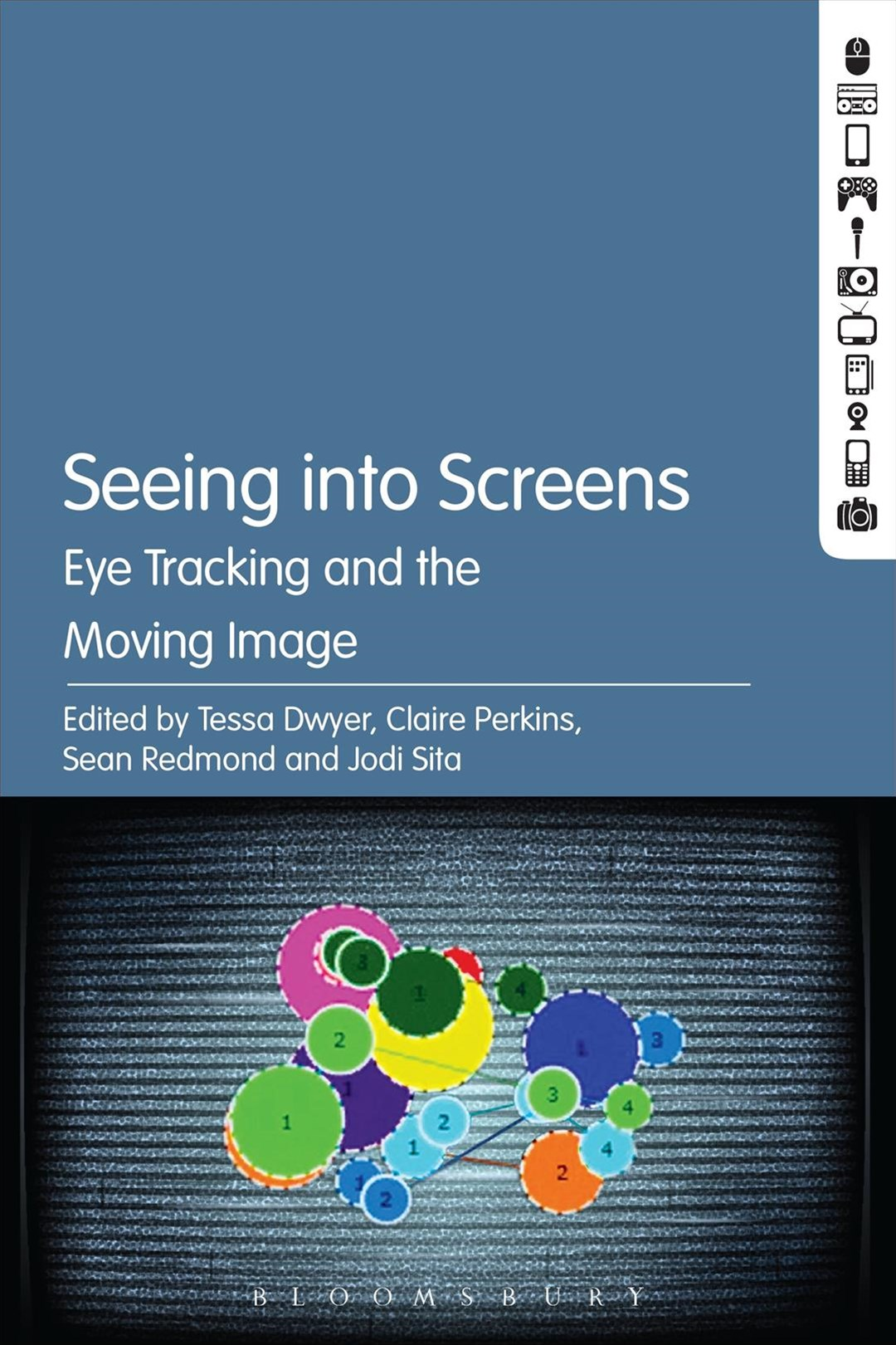 Seeing into Screens