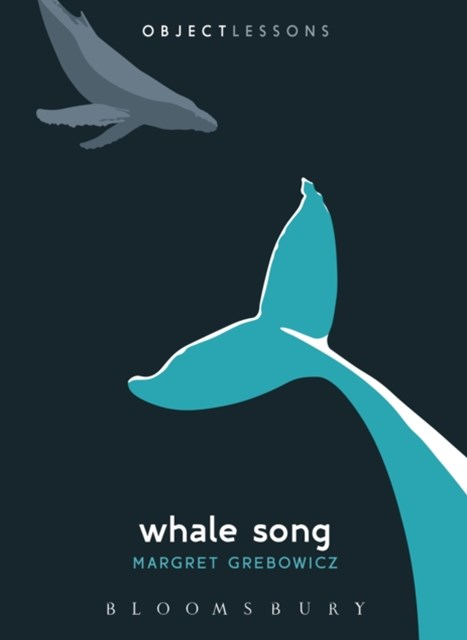 (ebook) Whale Song