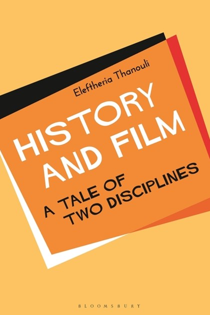 History and Film