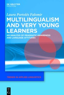 (ebook) Multilingualism and Very Young Learners - Reference