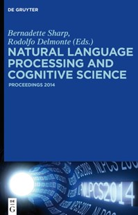 (ebook) Natural Language Processing and Cognitive Science - Computing Programming