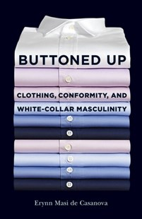 (ebook) Buttoned Up - Art & Architecture Fashion & Make-Up