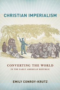 (ebook) Christian Imperialism - History Latin America