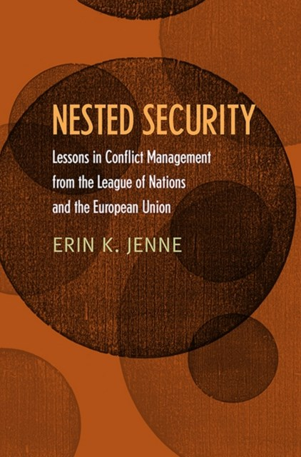 Nested Security