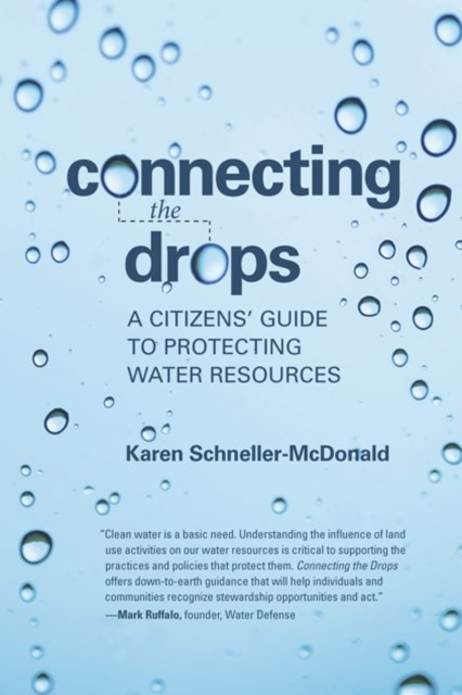 (ebook) Connecting the Drops