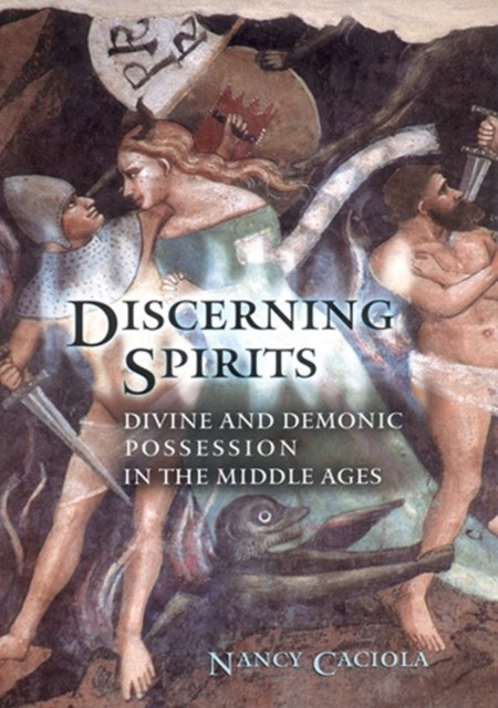 Discerning Spirits