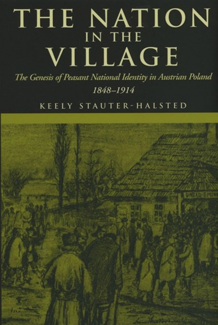 Nation in the Village