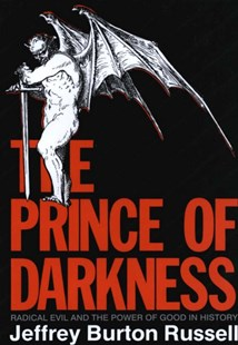 (ebook) Prince of Darkness - History