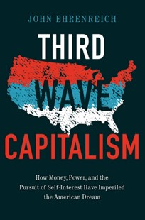 (ebook) Third Wave Capitalism - Business & Finance Ecommerce