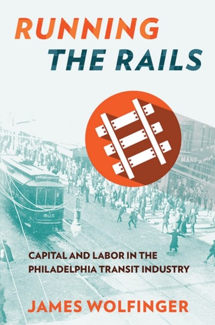 (ebook) Running the Rails