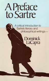 (ebook) Preface to Sartre - Philosophy Modern