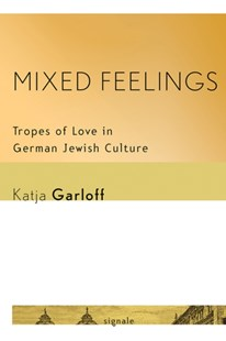 (ebook) Mixed Feelings - Reference