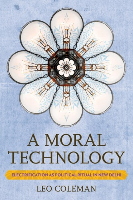 (ebook) Moral Technology