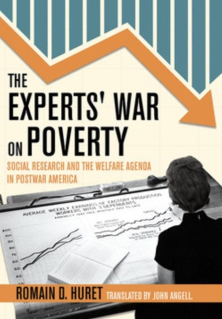 (ebook) Experts' War on Poverty