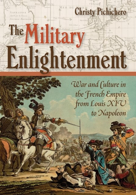 (ebook) Military Enlightenment