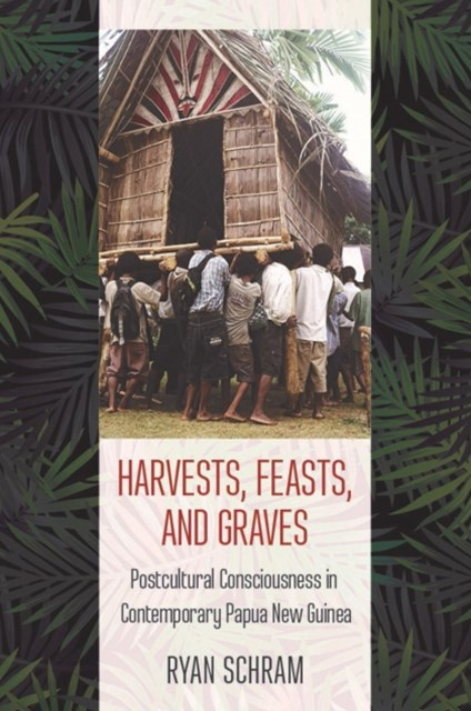 (ebook) Harvests, Feasts, and Graves