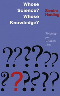 (ebook) Whose Science? Whose Knowledge? - Philosophy