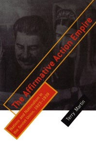 (ebook) Affirmative Action Empire - History European
