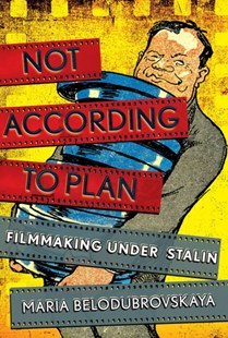 (ebook) Not According to Plan - Entertainment Film Technique