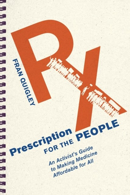 Prescription for the People