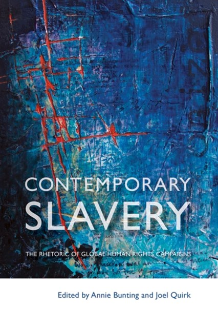 (ebook) Contemporary Slavery