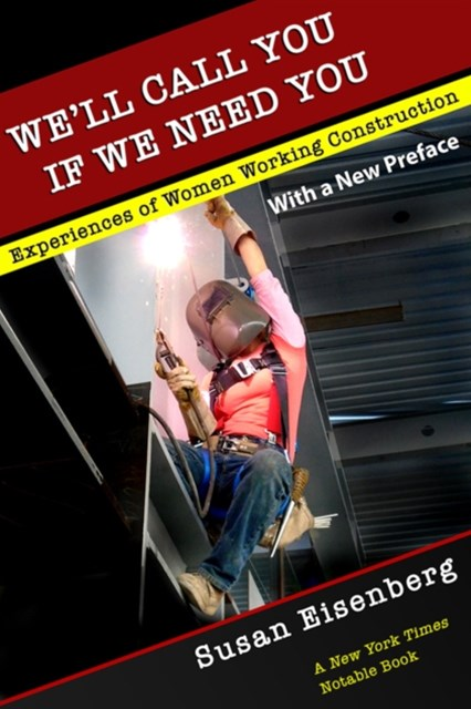 (ebook) We'll Call You If We Need You