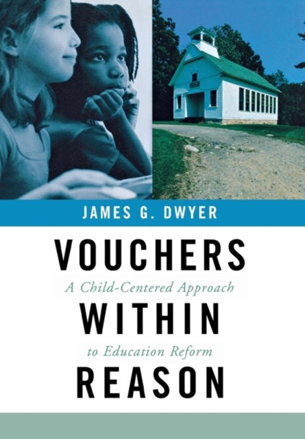 (ebook) Vouchers within Reason