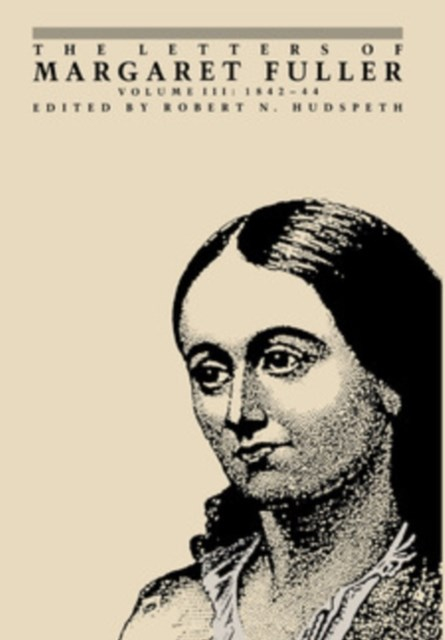 (ebook) Letters of Margaret Fuller