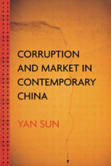 (ebook) Corruption and Market in Contemporary China