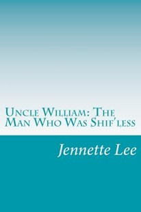 Uncle William by Jennette Lee (9781502317384) - PaperBack - Modern & Contemporary Fiction Literature