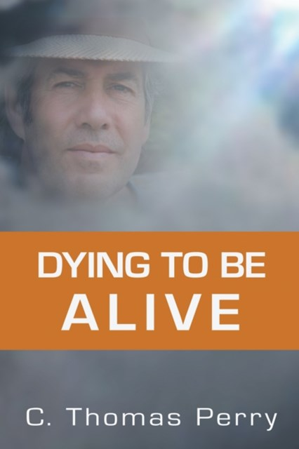 (ebook) Dying to Be Alive