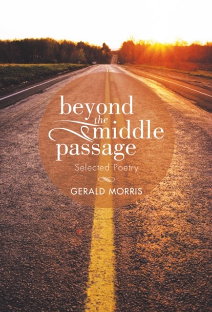 (ebook) Beyond the Middle Passage