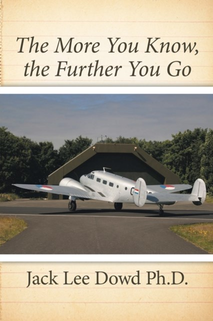 (ebook) More You Know, the Further You Go