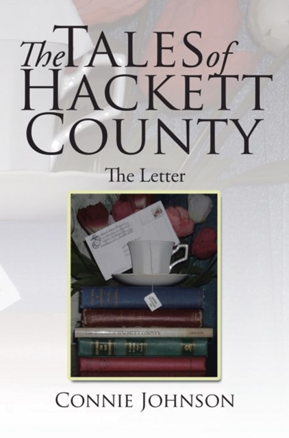 Tales of Hackett County