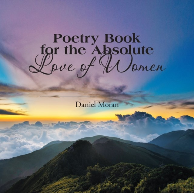 (ebook) Poetry Book for the Absolute Love of Women