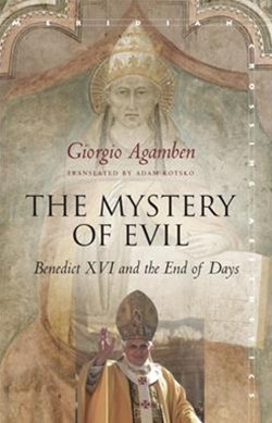 Mystery of Evil