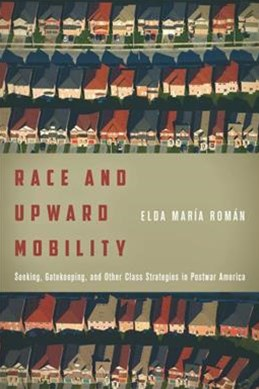 Race and Upward Mobility