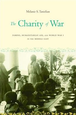 Charity of War