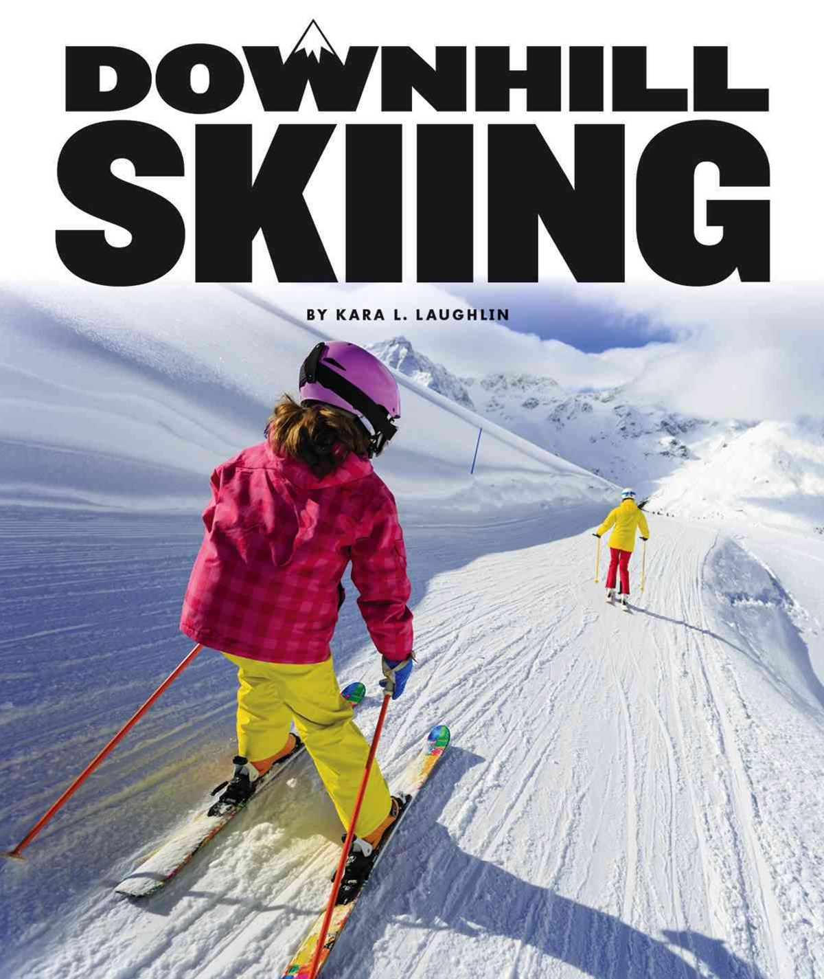 Downhill Skiing