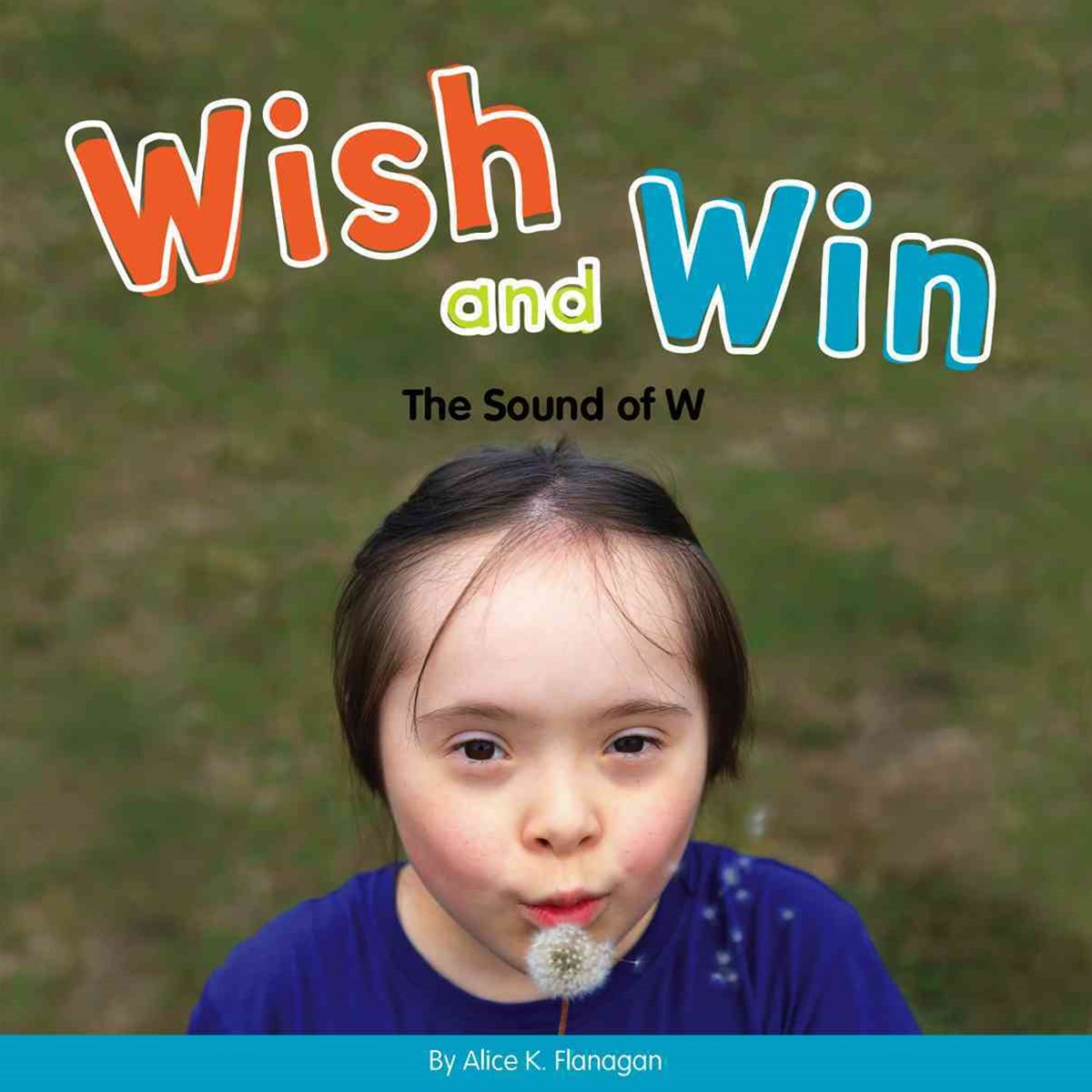 Wish and Win