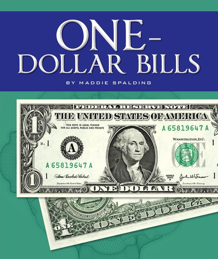 One-Dollar Bills