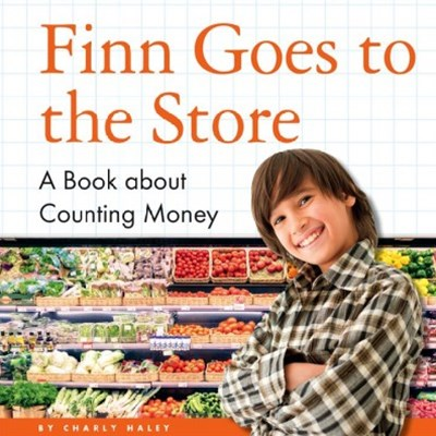 Finn Goes to the Store