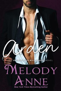 Arden by Melody Anne (9781503902817) - PaperBack - Modern & Contemporary Fiction General Fiction