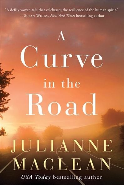A Curve in the Road