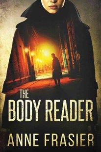 Body Reader by Anne Frasier (9781503935204) - PaperBack - Crime Mystery & Thriller